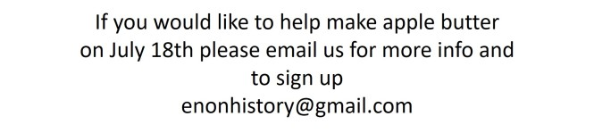 email to help 2020 abf